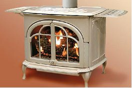 Lennox Free Standing Gas Stoves