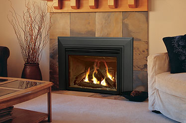 Home Blown In Insulation Ma Spray Foam Blanket Insulators Stoves Fireplaces Gutters Worcester